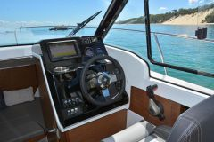 Jeanneau Merry Fisher 695 Serie 2 HB