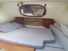 Marlin (IT) marlin 29 cabin