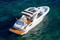 Sea Ray 350 Select Motor Yacht