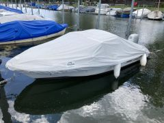 Sport-Craft 1500 Sprint Sportboot