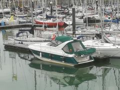 Fairline Targa 38 Motorjacht