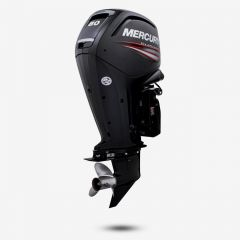Mercury 80PS Herbstaktion 2020 Outboard