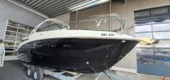 Sea Ray 290 DAE Sport Boat