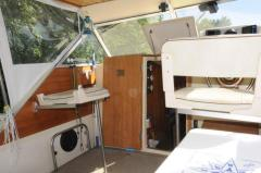 Chris Craft 25 Express