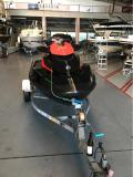 Sea Doo Rxt 260 rs