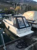 Bayliner 3255 sunbridge