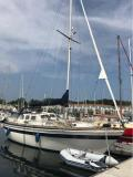 Westerly Vulcan 34 DS
