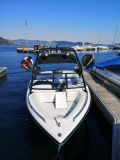 Correct Craft Super Air Nautique