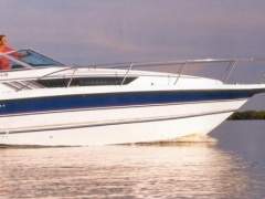 Chaparral 29 Signature Kabinenboot
