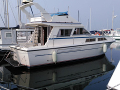 Princess PRINESS 33 FLY Flybridge