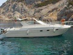Mochi Craft 33 Sedan Yacht a Motore
