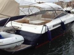 Marine Yachting Mig 38 Yacht a Motore