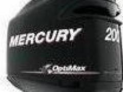 Mercury 200 L Optimax Pro XS Außenbordmotor