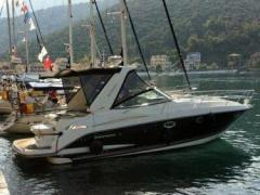 Monterey 335 Sy Sport Yacht Yacht a Motore