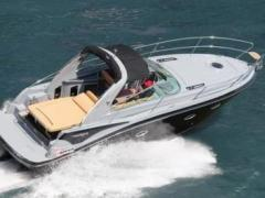 Viper 323 S Yacht a Motore
