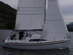 Sunbeam 24.2 Avantgarde