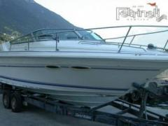 Sea Ray 280OV Sportboot