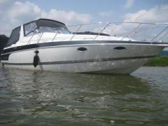 Chris Craft 34 Motoryacht