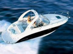 Chaparral 270 Signature Cruiser Yacht