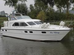 Broom 44 Motoryacht