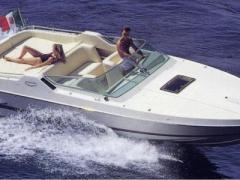 Colombo Antibes 27 Yacht a Motore