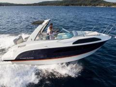 Bayliner CIERA 8 Pilothouse Boat