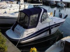 Four Winns Vista 278 Motoryacht