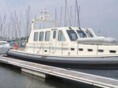 Berth Regattacenter Medemblik Co 03 Fester Steg/Dalben