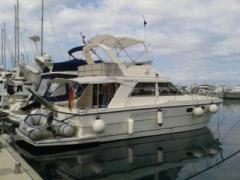 Princess 35 Fly Flybridge Yacht