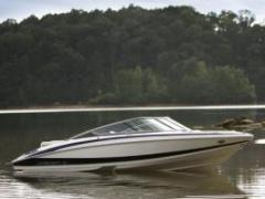 Regal 2100 Modell 2019 Bowrider