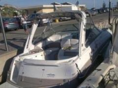 Four Winns 288 Vista Sportboot