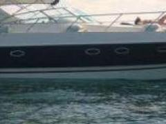 Sea Lion Voyager 45 Yacht a Motore