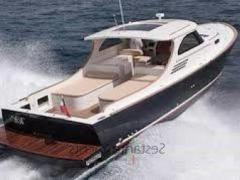 Toy Marine Toy 36 Yacht a Motore