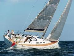 Italia Yachts 13.98 (New Built)