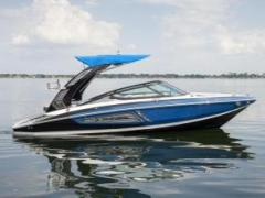 Regal 2100 RX Surf Hensa Edition Wakeboard / Ski nautique