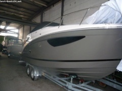 Regal 26 EXPRESS MODELL 2020 Speedboot