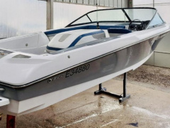 Correct Craft Ski Nautique 200 Vattenskidor