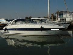 Bavaria 38 S Yacht a Motore
