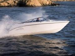 AMT 230 BR Sport Boat