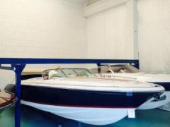 Chris Craft 28 Corsair Imbarcazione Sportiva