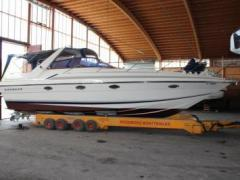 Sunseeker Martinique 36 Motoryacht
