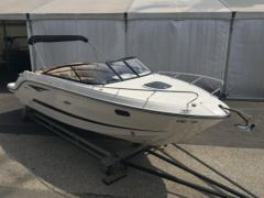 Sea Ray Sun Sport 250 Bowrider