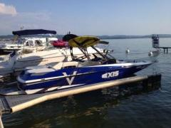Axis A22 By Malibu Wakeboard / Ski nautique