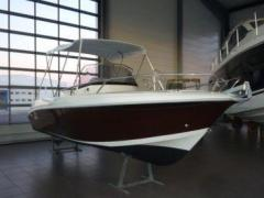 Pacific Craft 670 Bateau de sport