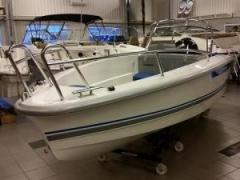 Ryds 488 Sport Runabout