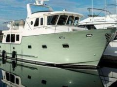 Northwest Yachts 45 Yacht a Motore