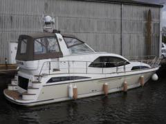 Broom 395 Motoryacht