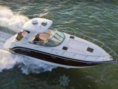 Chaparral Signature 350 Yacht a Motore