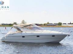 Gobbi 345 Sc Rotem 39 Yacht a Motore