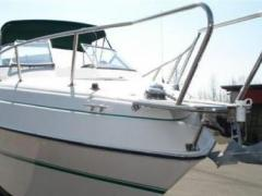 Four Winns 238 Vista Sportboot